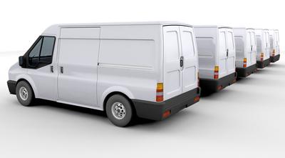 corporate fleet car wash program. Black Bedroom Furniture Sets. Home Design Ideas